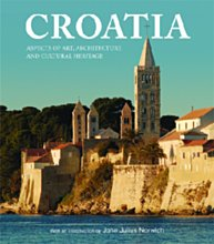 Croatia Aspects of Art, Architecture and Cultural Heritage