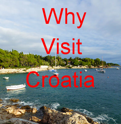 why-visit